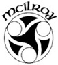 McIlroy Guitars