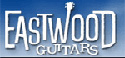 Eastwood Guitars