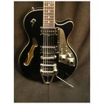 Duesenberg TV Plus
